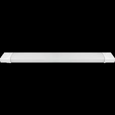 Listón LED 35W frío