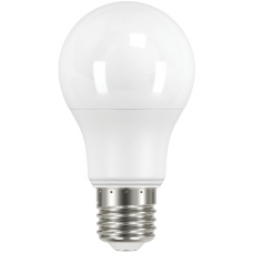 Lámpara bulbo 12 V 13W frío