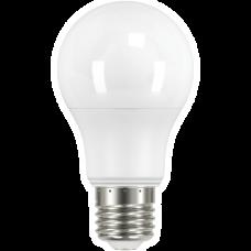 Lámpara bulbo 12 V 9W frío