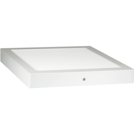 Downlight de aplicar 12W frío
