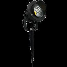 Estaca LED 20W Luz Cálida