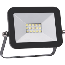 Reflector LED 10W cálido
