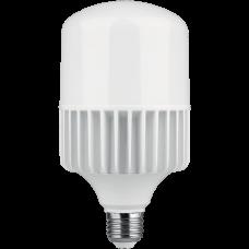 Lampara LED Galponera 100W