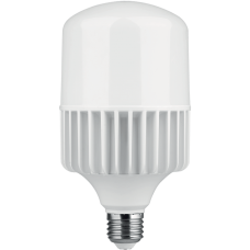 Lampara LED Galponera 70W