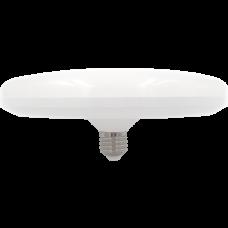 Lámpara UFO E27 25W fría